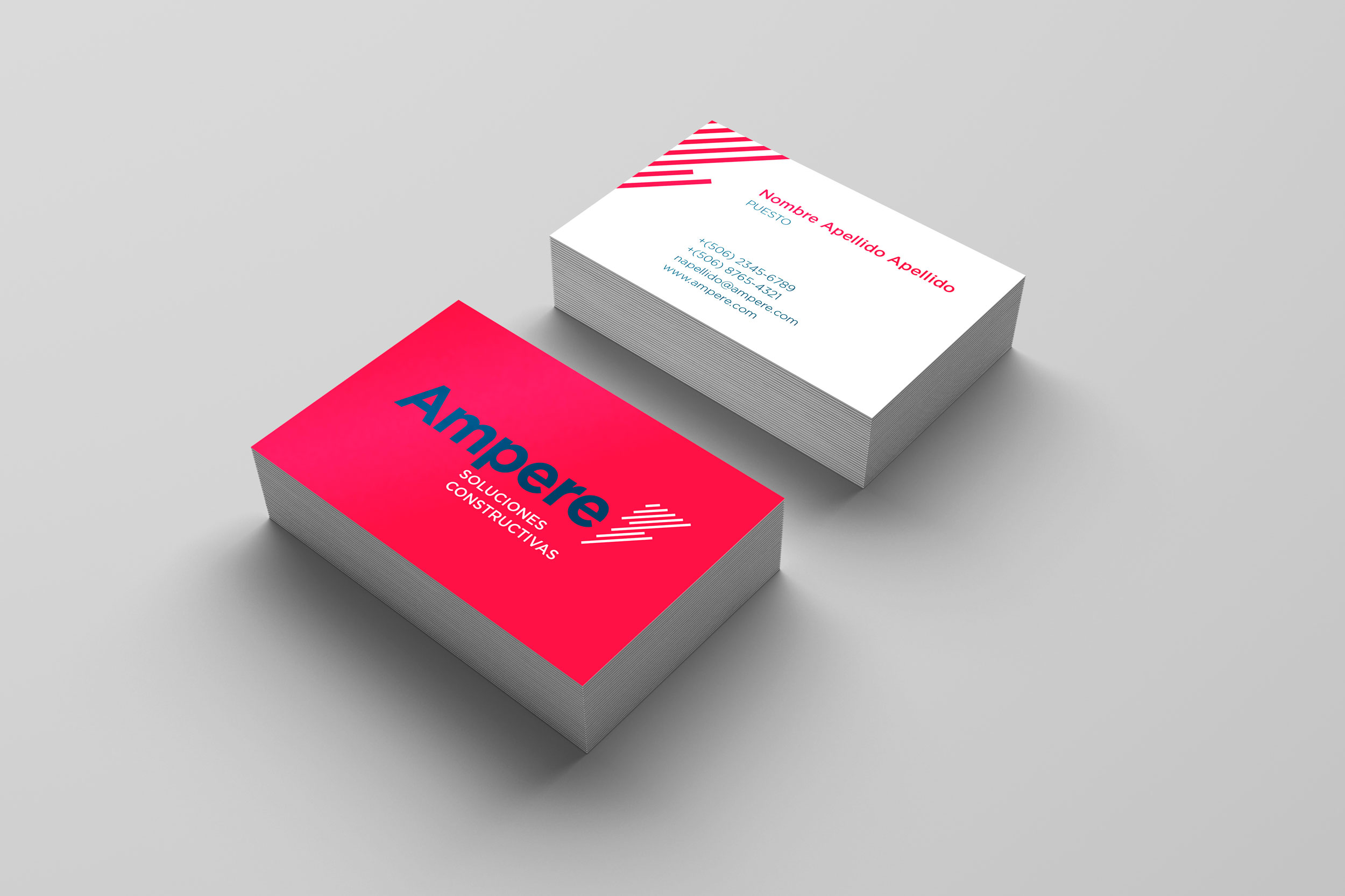 ampere-tarjetas-1.jpg
