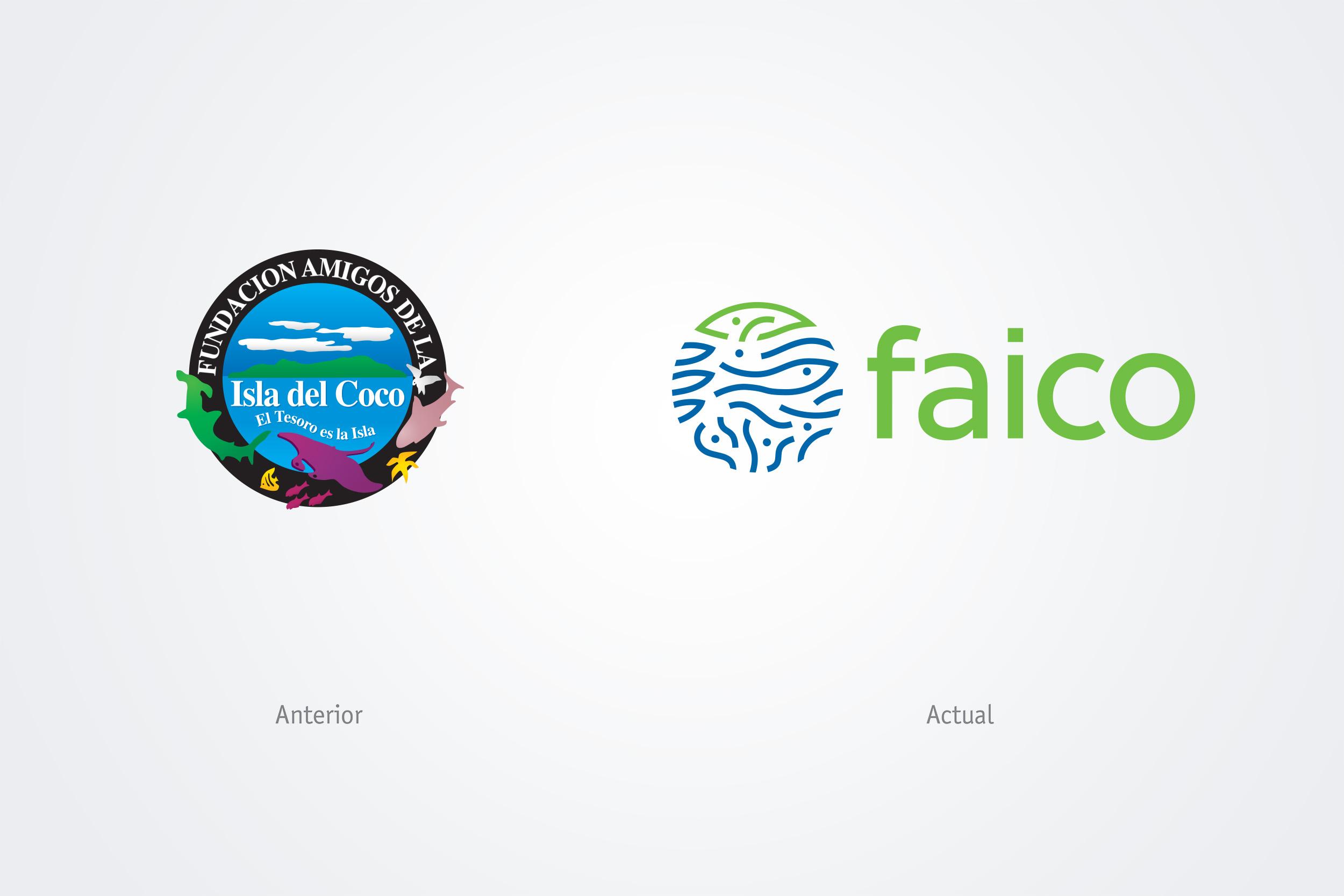 Faico2.jpg