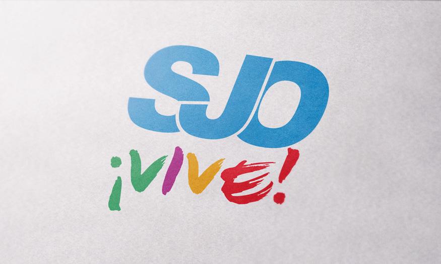 SJO Vive Cover blog.jpg