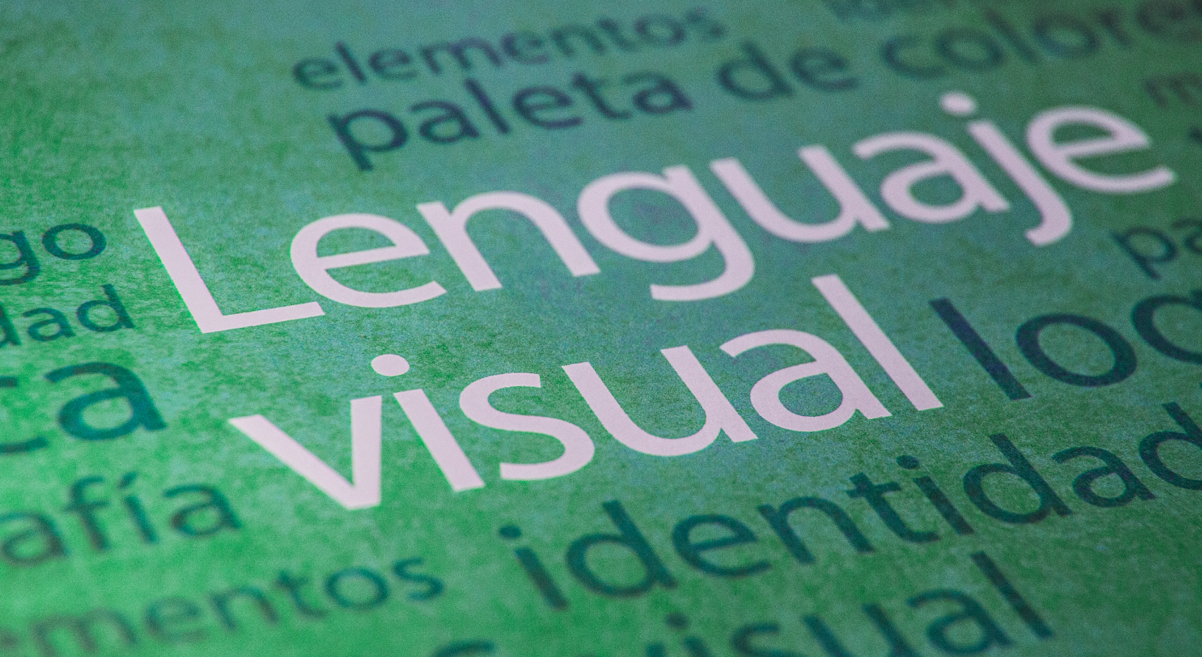 Portada lenguaje visual Kerigma (1)-01.jpg