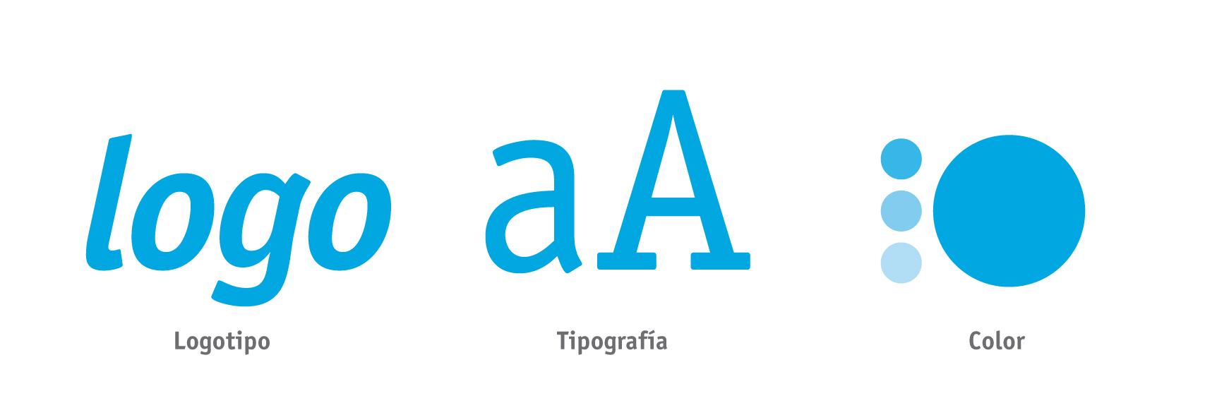 Nota blog lenguaje visual Kerigma (arte)-01.jpg