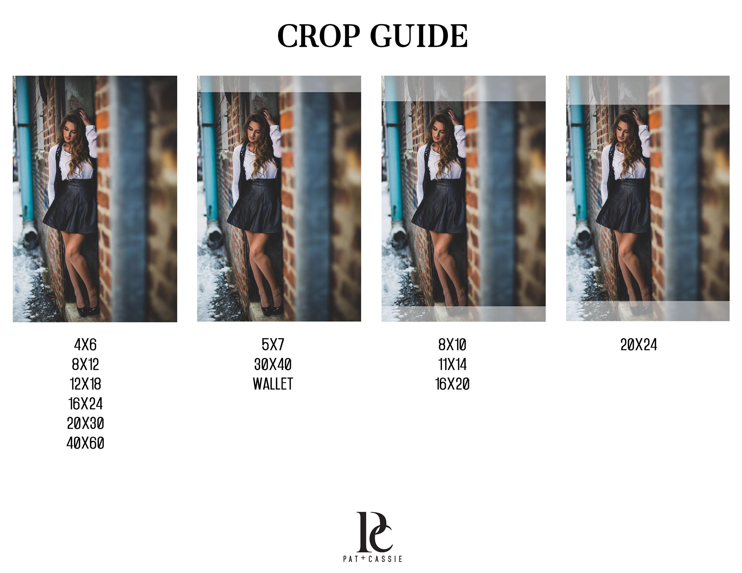 crop-guide.jpg