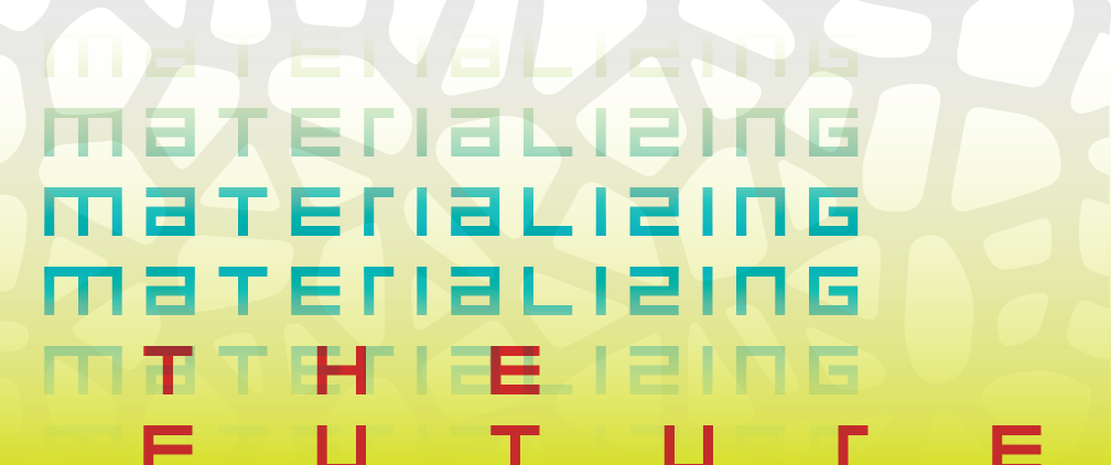 materializing_future_F_art_3-01.png