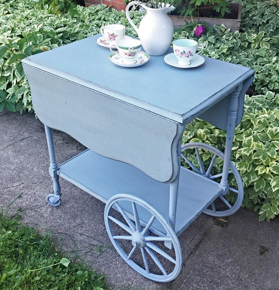 teacart.jpg