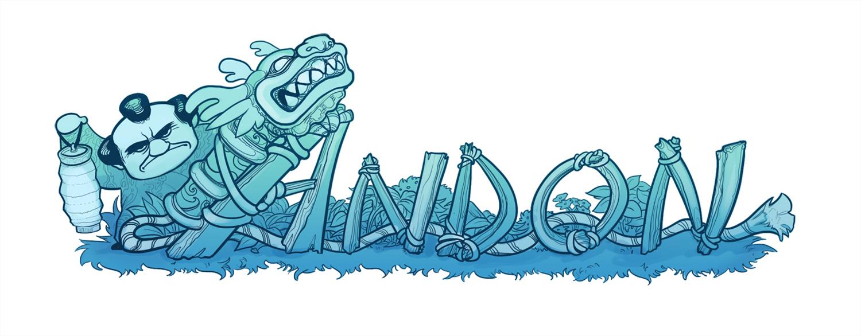 andon+logo.jpg