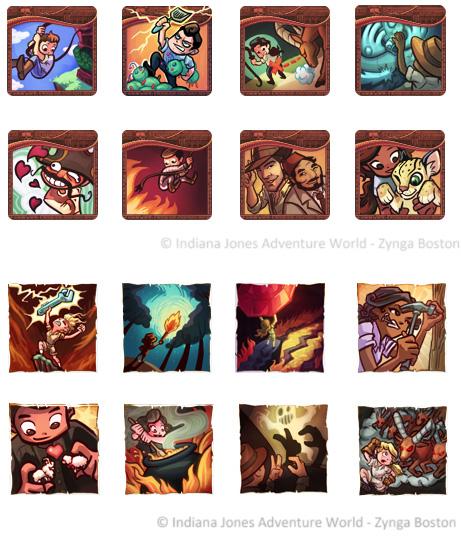 zyn+icons.jpg
