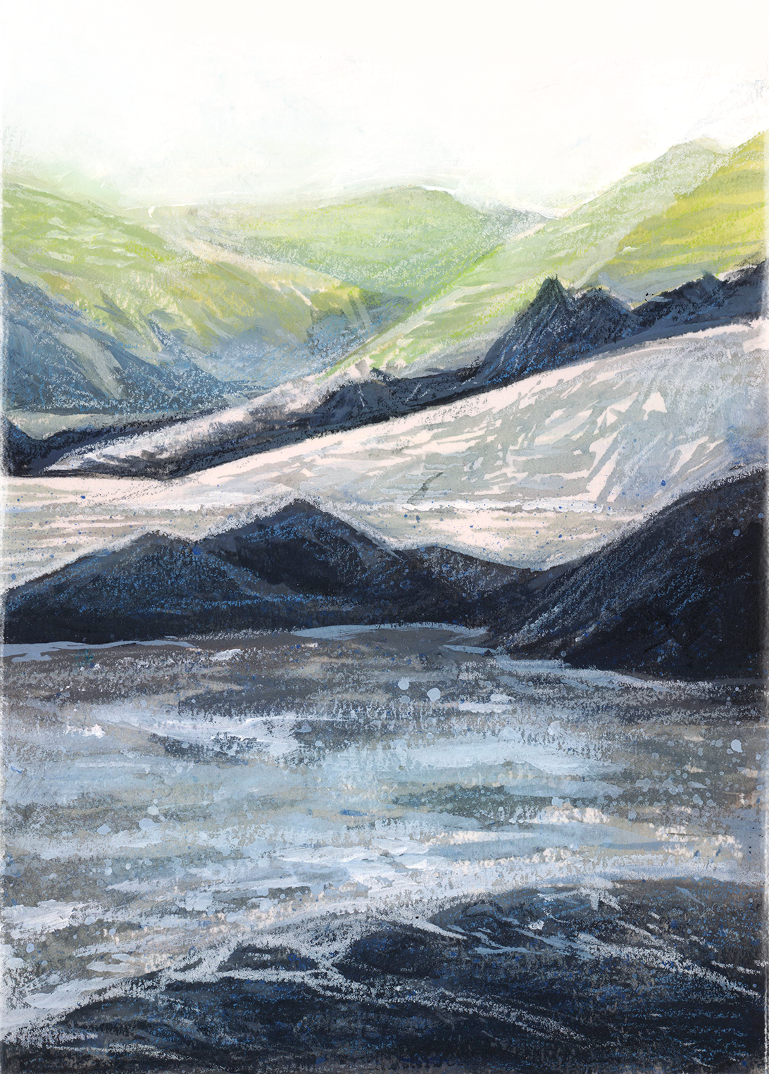 iceland painting.png