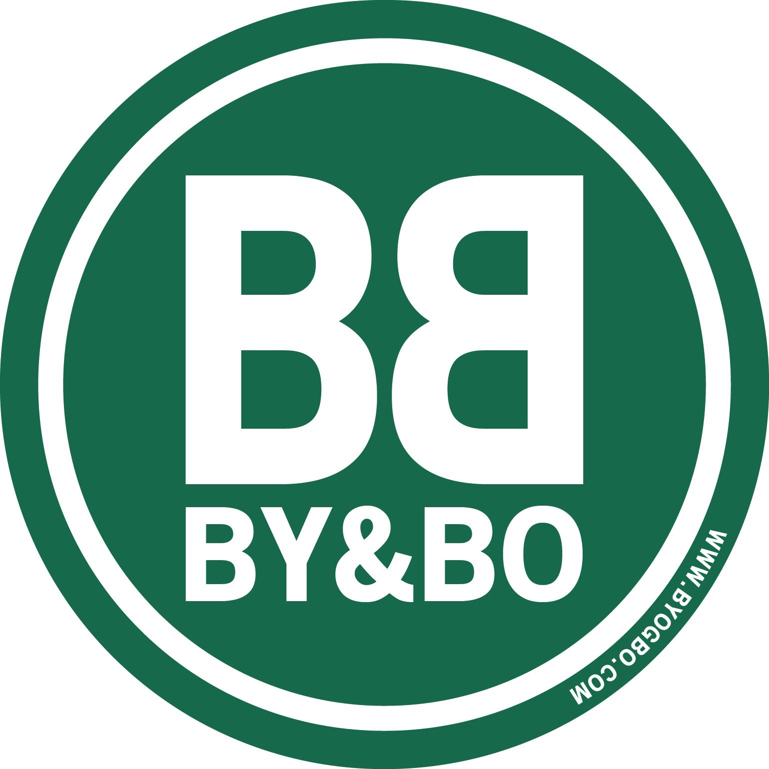 BY&BO_logo.jpg