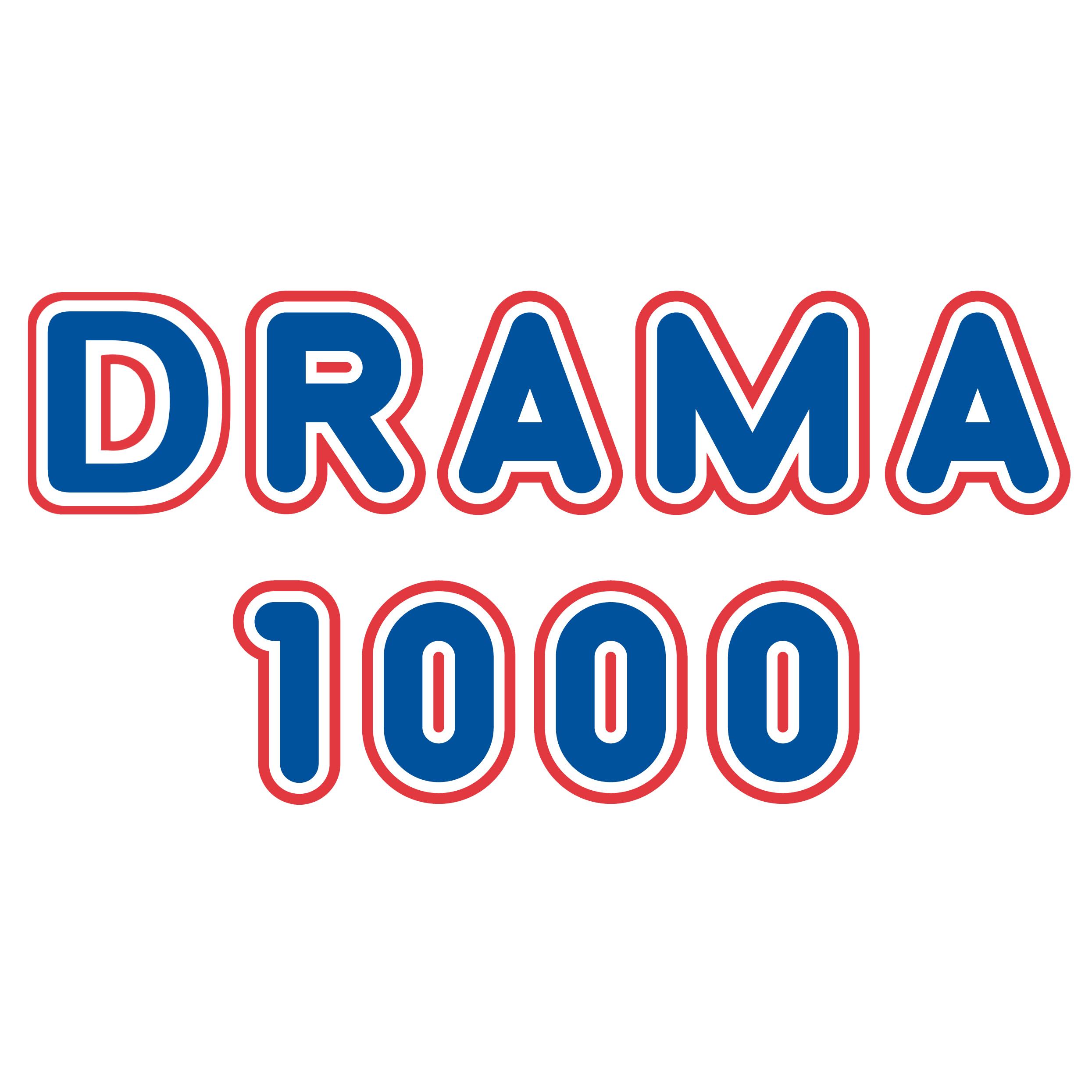 DRAMA 1000.jpg