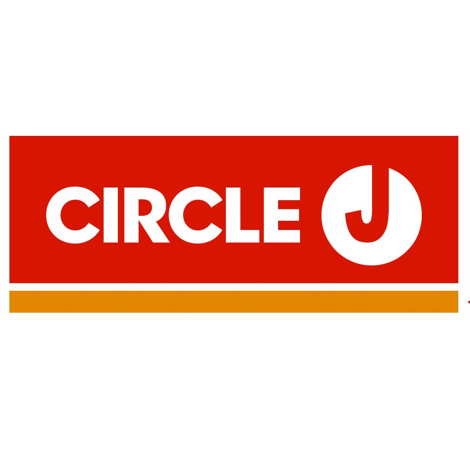CircleJ_1.jpg