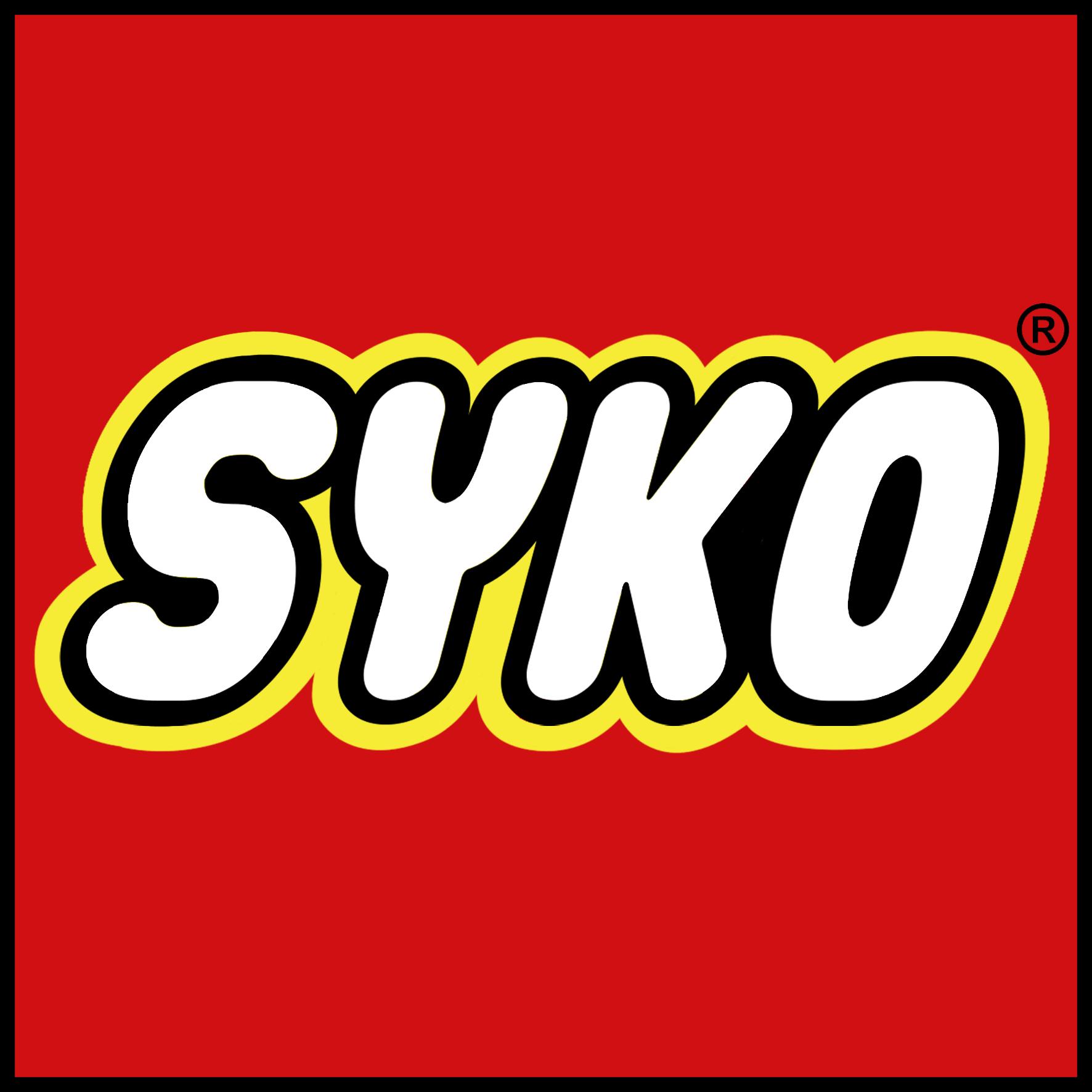 SYKO.jpg