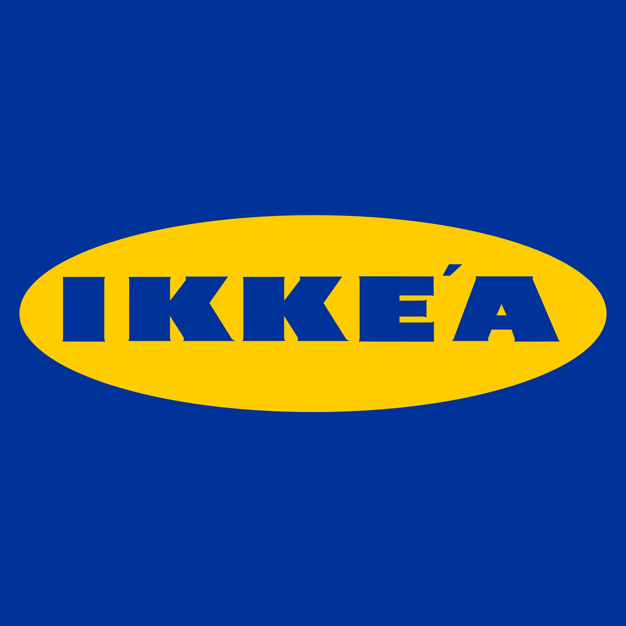 IKKE'A.jpg