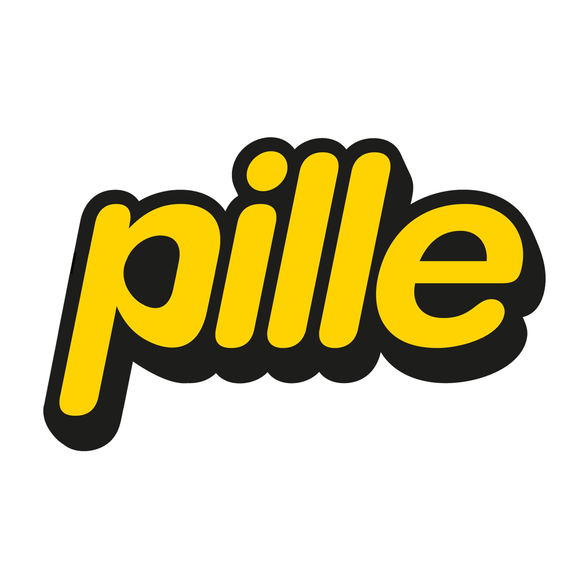 Pille.jpg