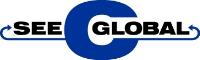 see global logo