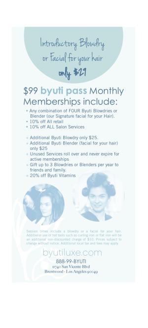 membershipback.jpg