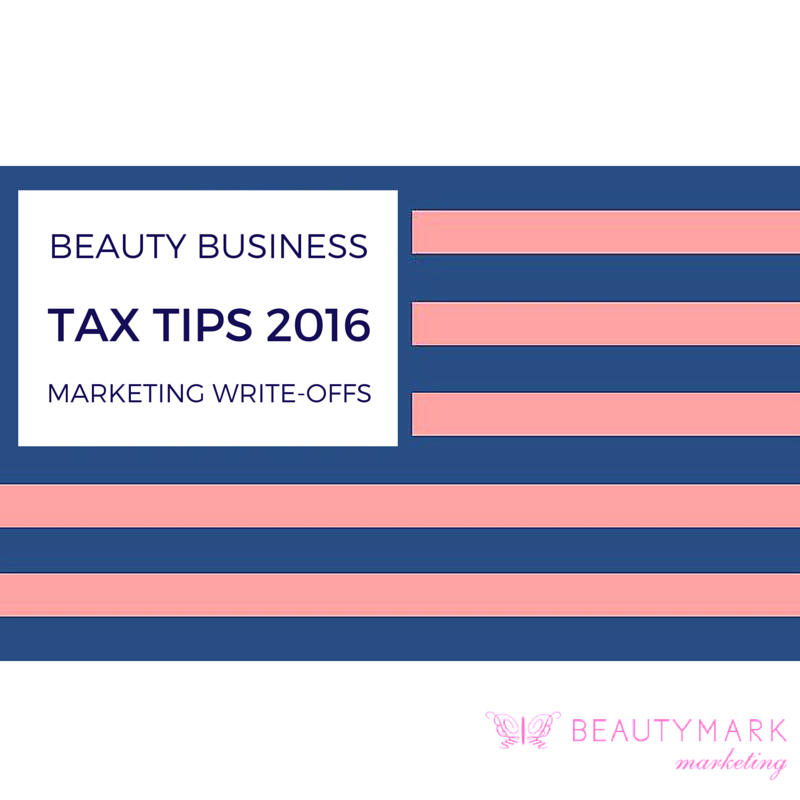 marketingtaxtips