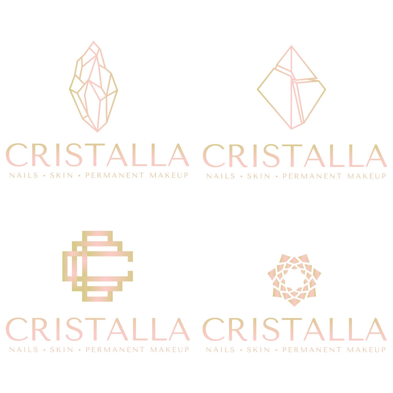 Cristalla_spa-samples2.jpg