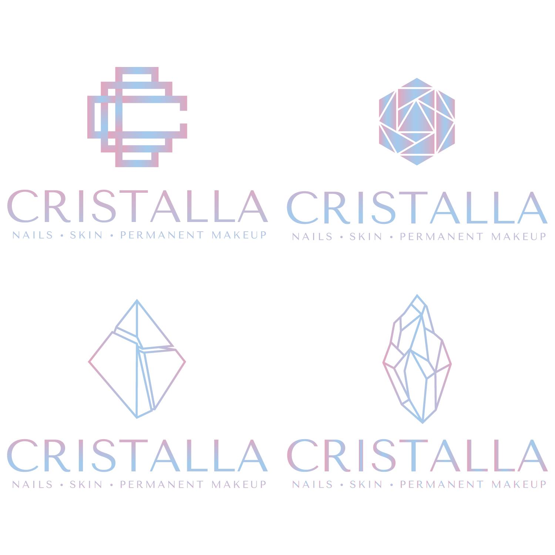 Cristalla_spa-samples1.jpg