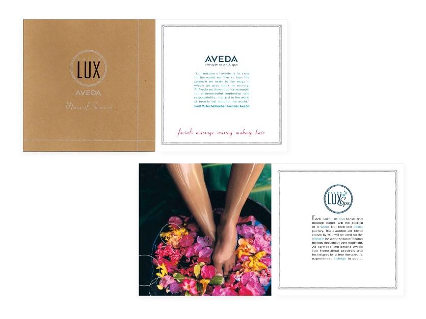 LUX_web-006.jpg