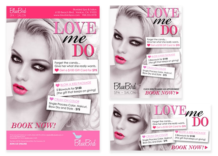 Beauty Salon Advertising.jpg