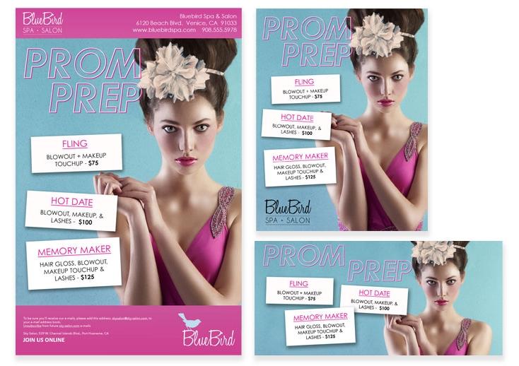 Hair and Beauty Salon Promo.jpg