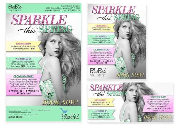 Beauty Parlor Promotions.jpg