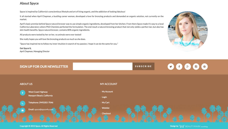 salon+website+design-2.png