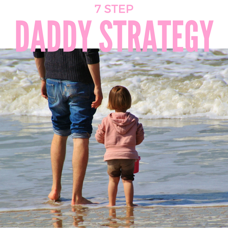fathersdaymarketingforbeautybusiness