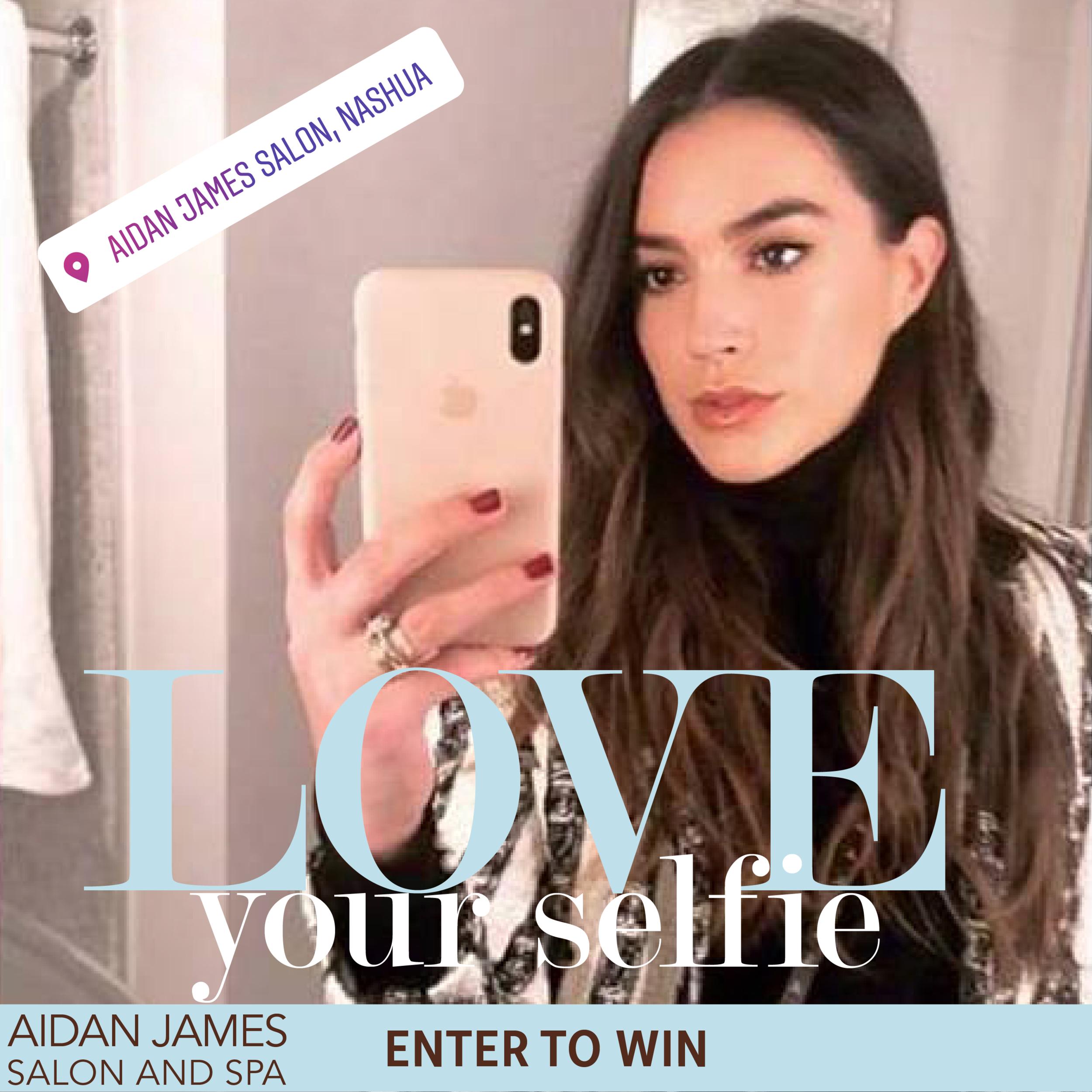 love_your_selfie-social_media.png