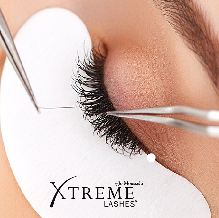 xtreme-lashes.png