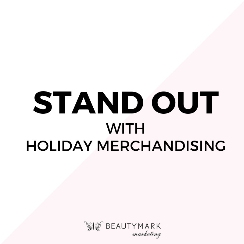 holidaymerchandising.png