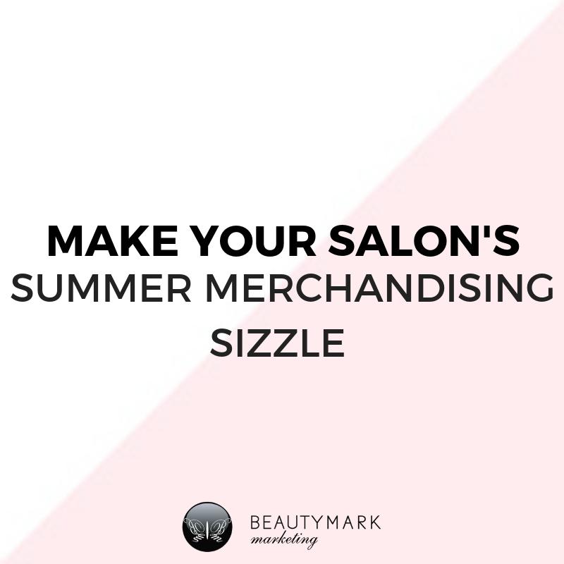 salon-summer-merchandising.png