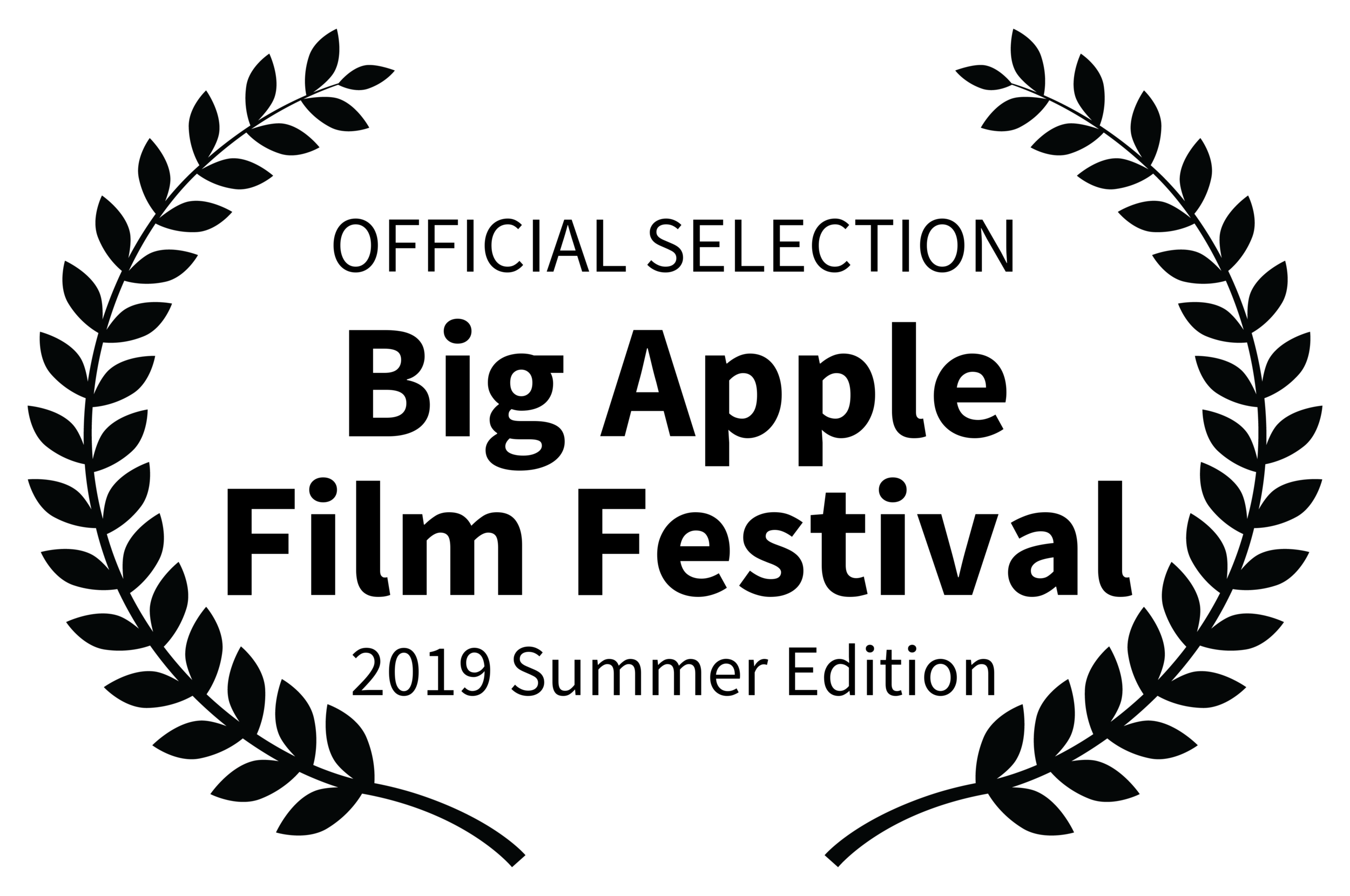 OFFICIALSELECTION-BigAppleFilmFestival-2019SummerEdition.png
