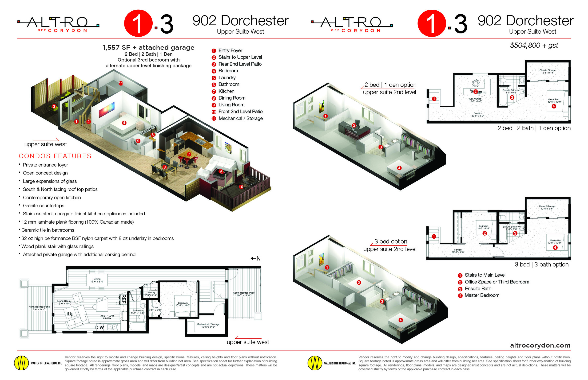 902 dorcehster unit 3.jpg