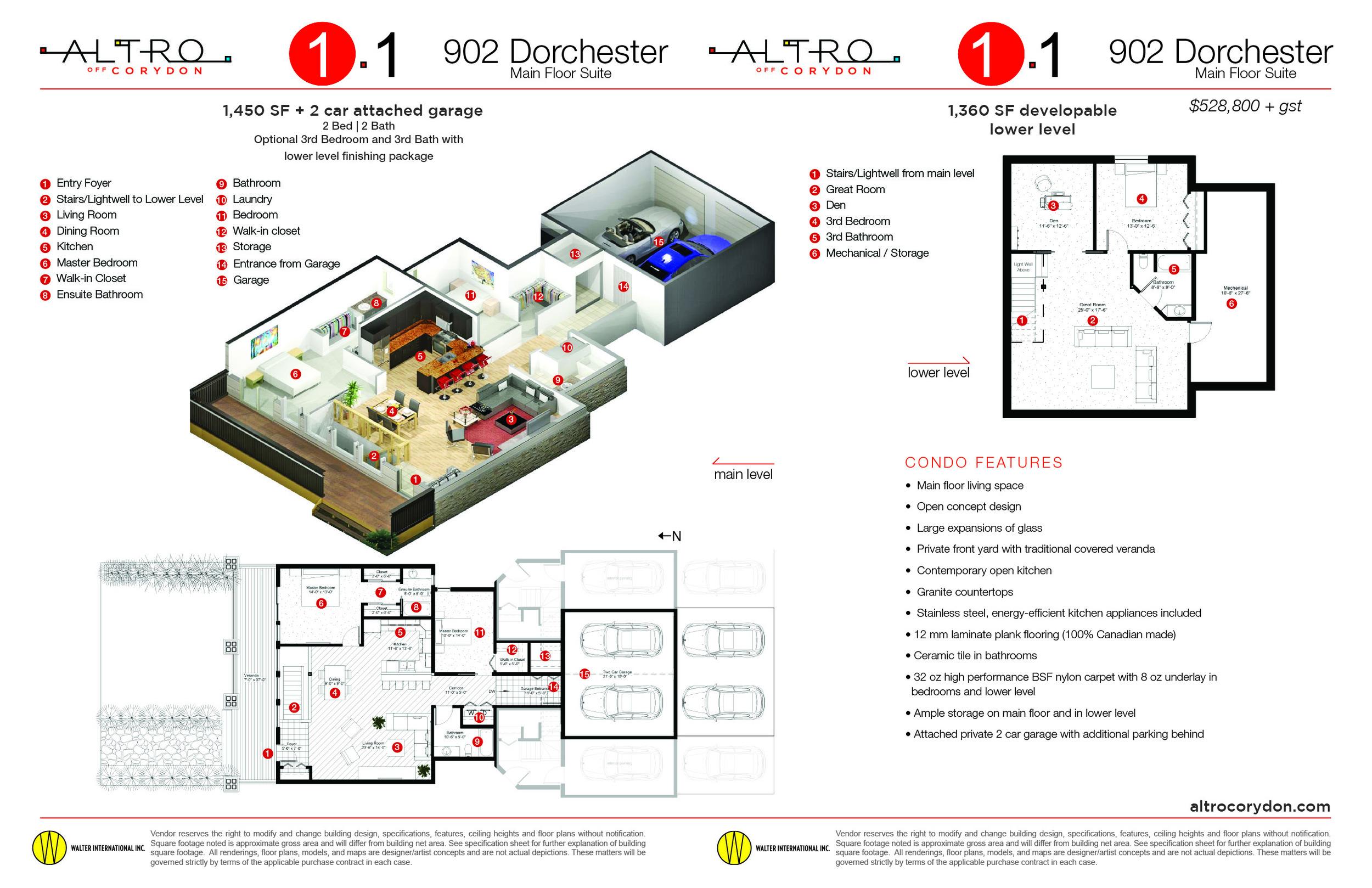 902 dorcehster unit 1.jpg