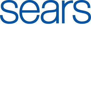 Sears-Logo300top.jpg