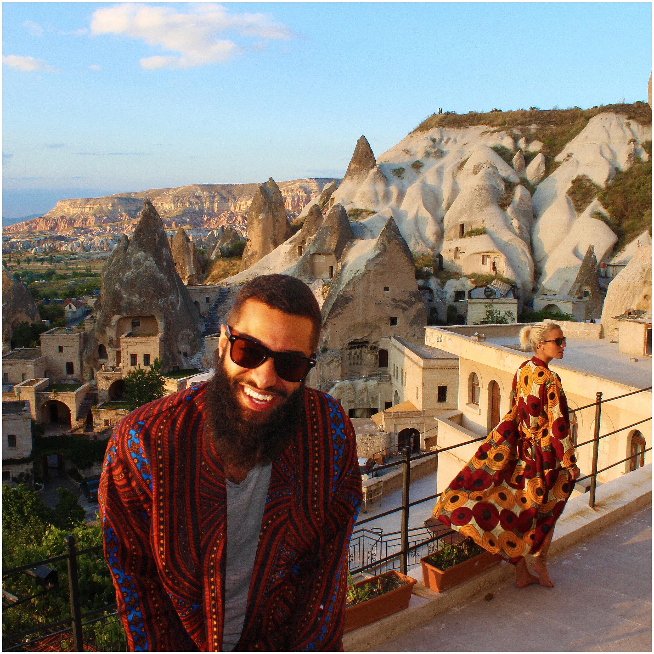 cappa robes side smile.jpg