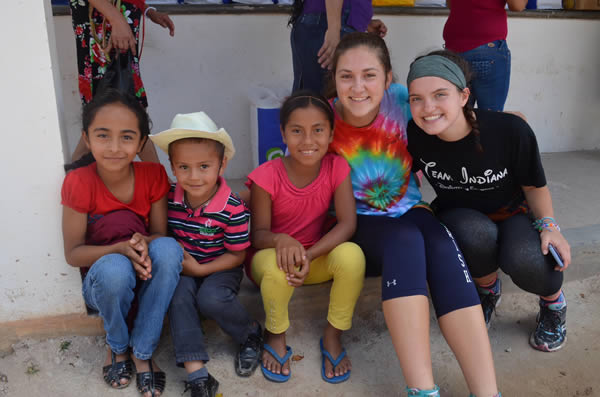 friends-honduran-children-4.jpg