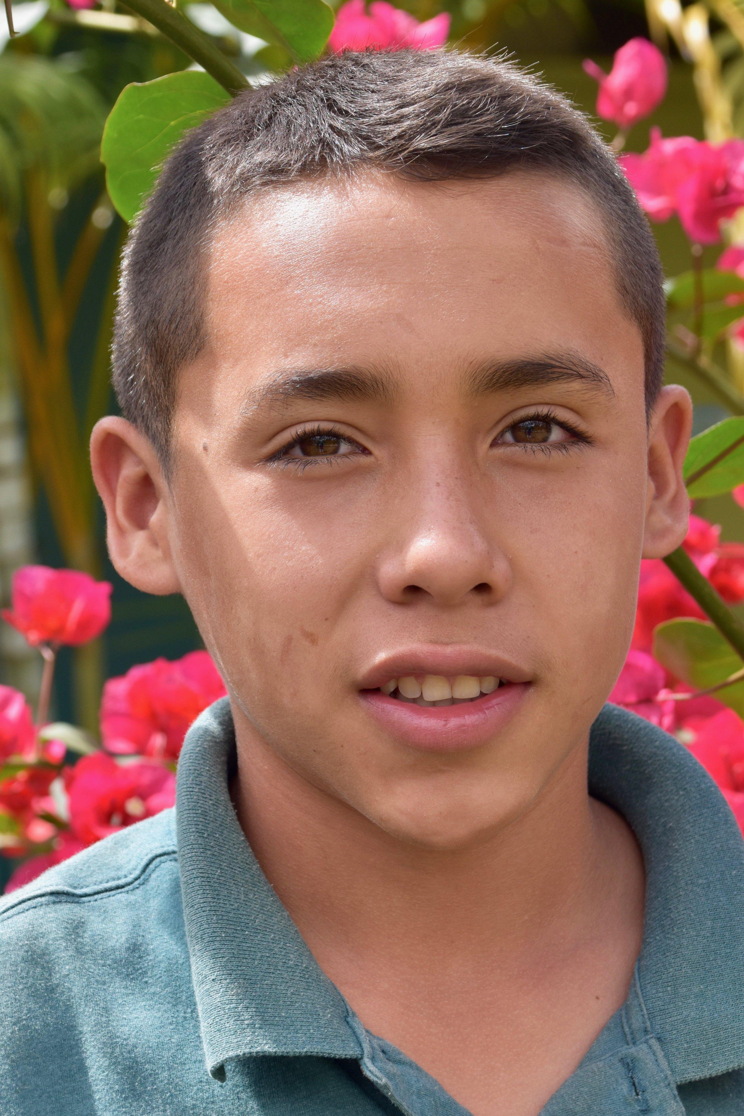 JONATHAN ARGUETA (11/12/04)