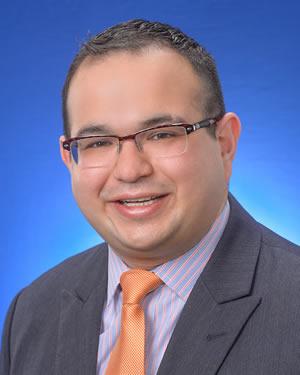 Edgar Rodriguez.jpg