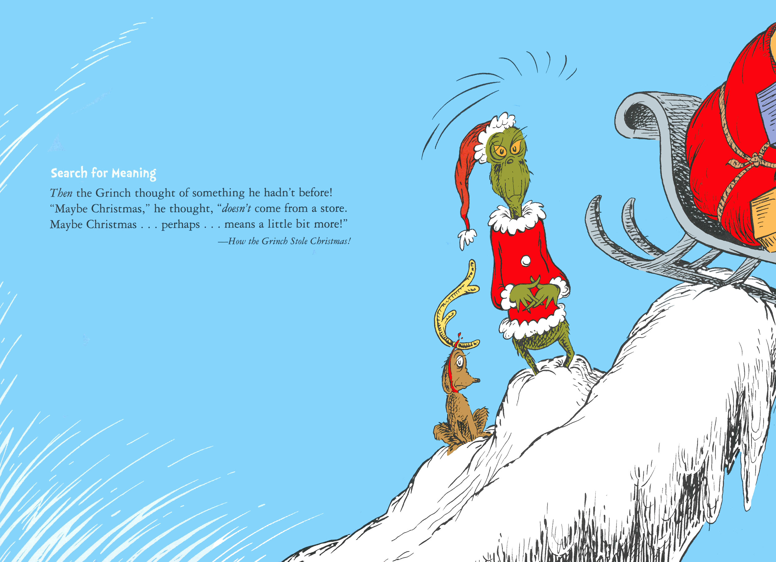 Search for Meaning - Seuss-isms! Book.jpg