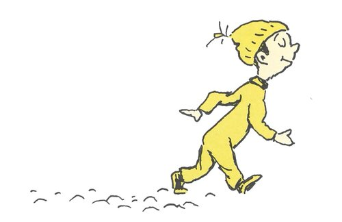 Pajama-Clad+Boy+-+Last+Page+of+Book.jpg