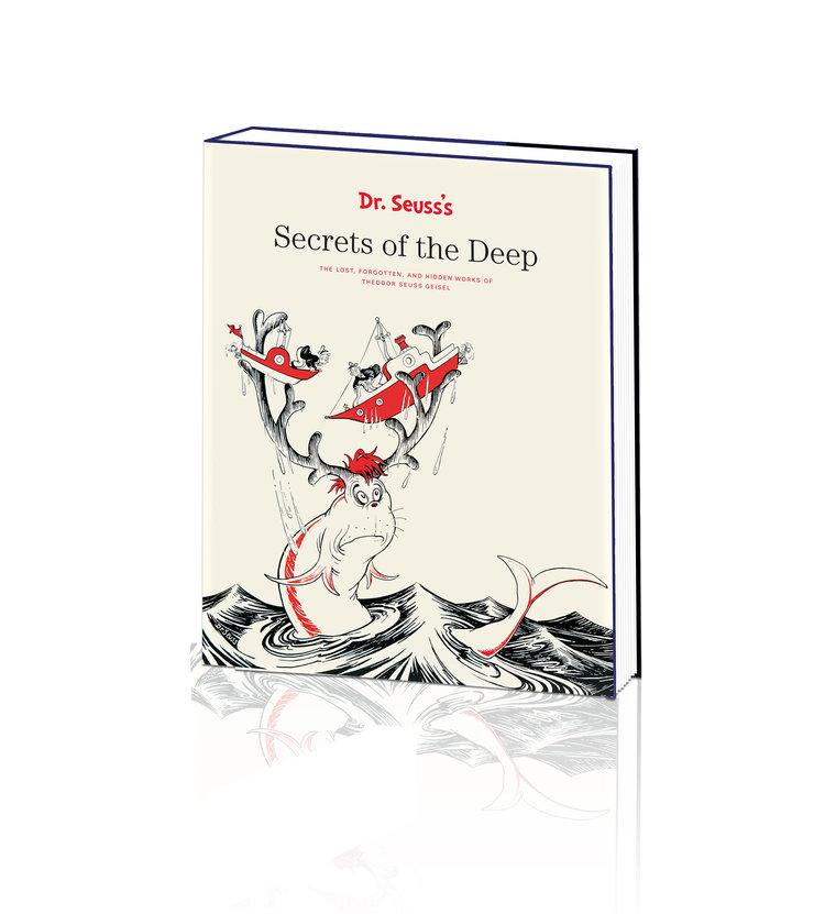 SecretsBook_trade.jpg