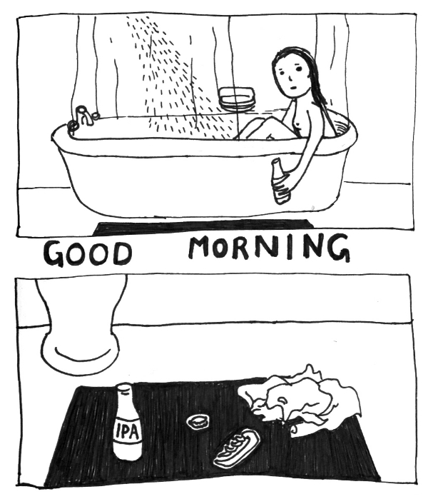 goodmorning_website.jpg