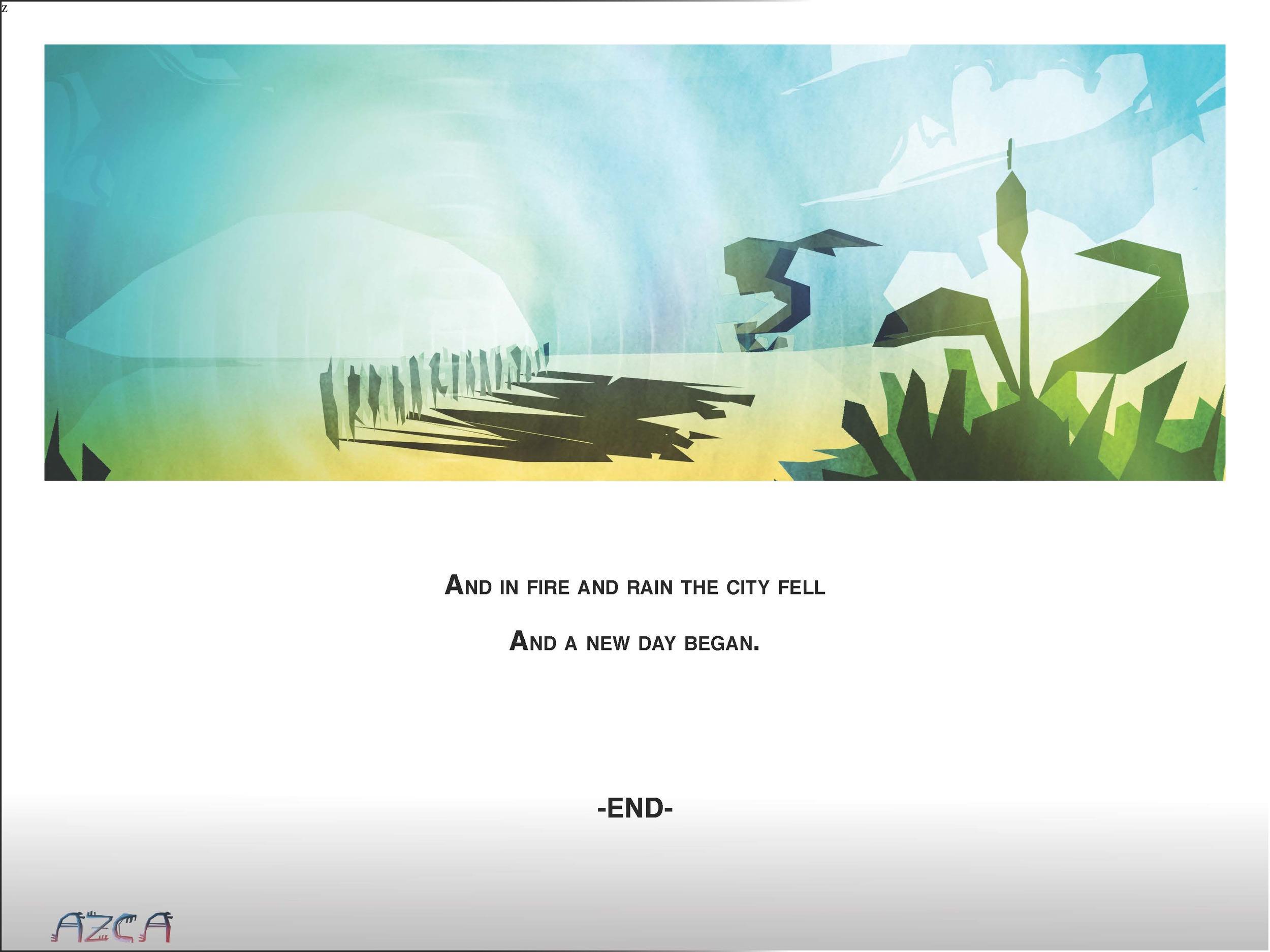 Asca_Page_08.jpg