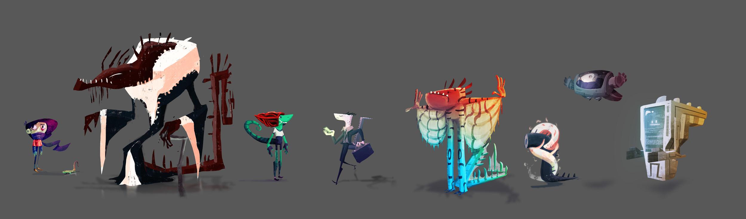 CharacterLineUp.jpg