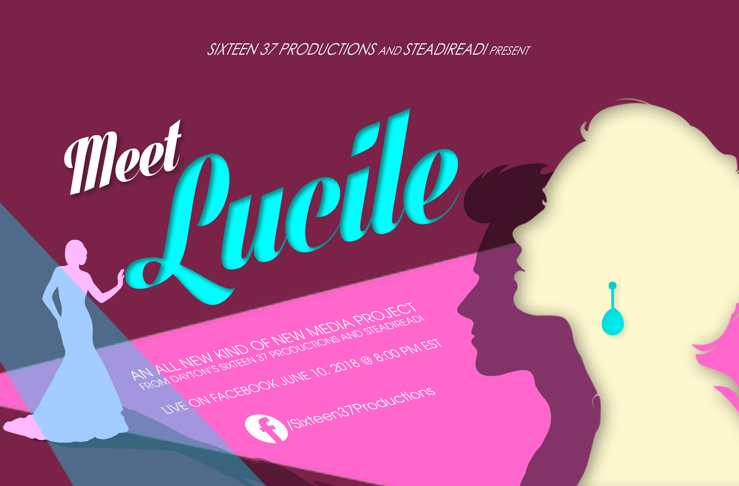 Meet Lucile promotional flyer.jpg