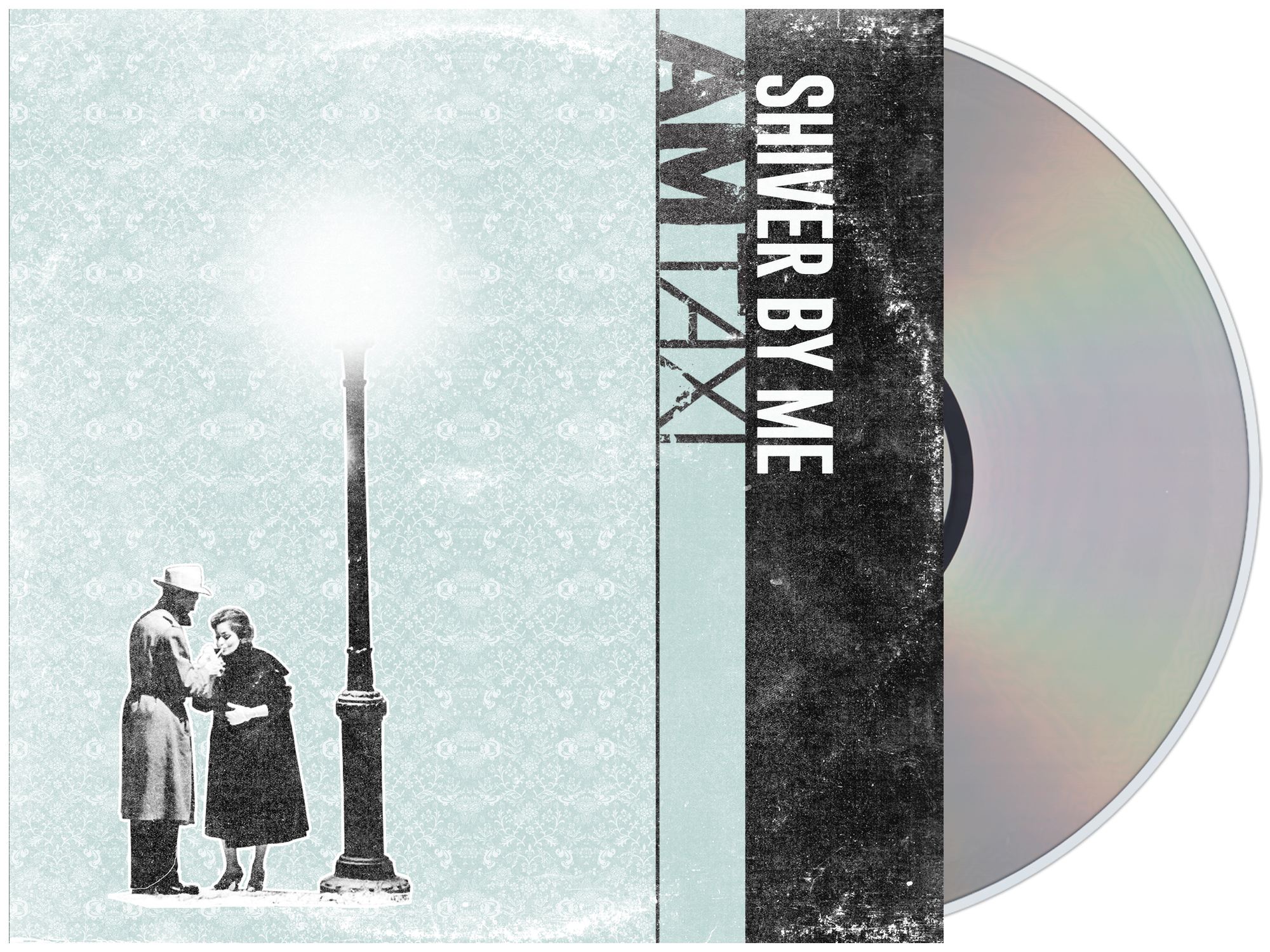 Shiver by Me Merch CD-Home.png