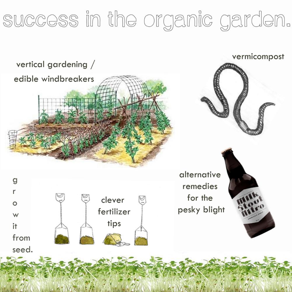 organic gardening.png