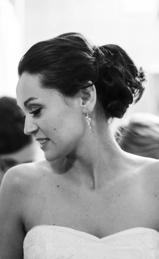 Bride: Kristen   6.20.15  Photo: Brandy Swartz Photography